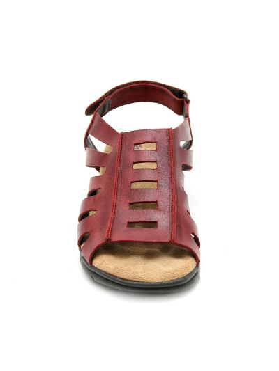 LIGHT ELASTIC SANDAL