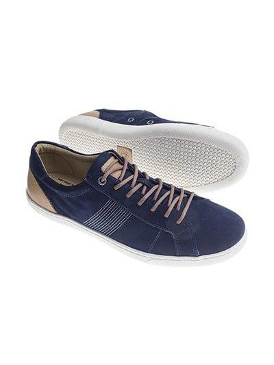 Sândalo Sneaker